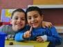 Foto's kleuterschool/ Pictures Kindergarden